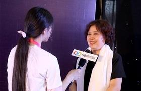 国际评审团专家评判长王萍:不忘初心,砥砺前行