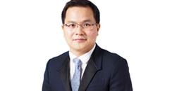 万化科技总经理赵启明:科技革新,创新产品才有竞争优势!