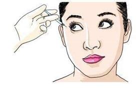 女子网上自学打美容针 涉嫌销售假药被捕