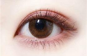 日本美容手术九成集中在面部 双眼皮手术最多