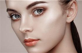 美妆报告:面膜购买率位居榜首,男性最爱买口红