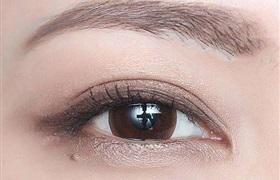 微整暑期优惠多 割双眼皮、隆鼻最受青睐