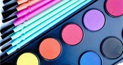 2018年彩妆行业发展现状与趋势分析
