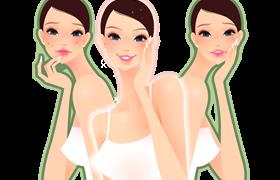 美容师应对客户的祛斑话术
