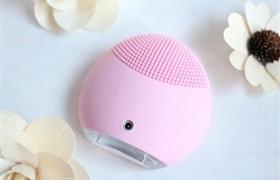 品种繁多花了眼,如何选购和使用美容小家电?