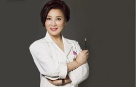 杭州秀华医疗吴绣华:一个专业的纹绣师需要沉淀5~10年