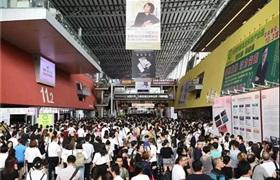 王牌九月,金豪漾新品上市发布招商会场次汇集!