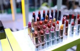 泰妆全面拥抱中国市场 泰国彩妆热来袭