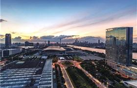 2019第51届中国(广州)美博会 时间地点预告