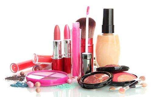 国家药监局通报 32批次化妆品不合格