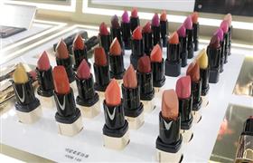 2018中国(广州)美博会精彩回顾 最热的彩妆追了哪些风