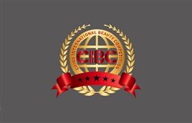 2018中国国际美业超级联赛大赛内容及收费权益