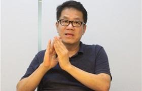 HOUSE BOUTIQU社长:为韩国化妆品进军欧洲市场添动力