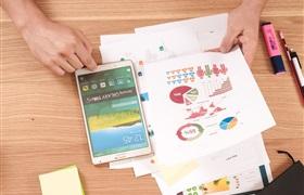 到底怎样的员工福利更吸引人?