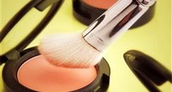 又一本土化妆品企业将被收购 业内传言为韩后