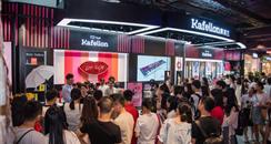 本土品牌如何玩转社交营销 看凯芙兰如何引爆潮流