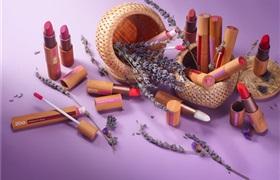 竹子做彩妆 法国有机彩妆品牌发力CS渠道
