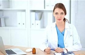 药妆已成行业一大风口 从医美消费者动机打造明星医生