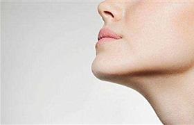 硅胶垫下巴效果怎么样 2种方法最有效
