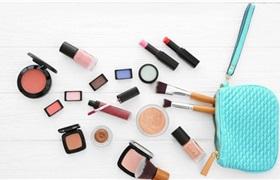 国际美妆及日化商品采购联盟成立