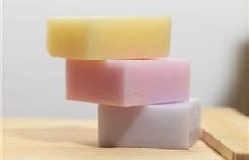塑料危害性再引争议 固体香皂或将迎来复兴