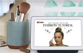 丝芙兰宣布与谷歌合作 推出声控试妆设备