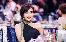 林志玲诉化妆品公司侵权 莫名其妙被拥有专属面膜