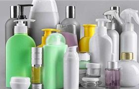 广东省化妆品安全专项整治行动取得新成效
