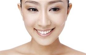 鼻子太塌怎么整形 你了解隆鼻手术的流程吗