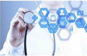ISAPS最新数据出炉 全球医美治疗量首次下跌