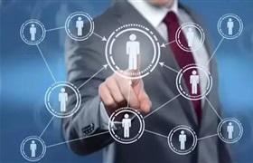 HR如何应对年底离职潮?