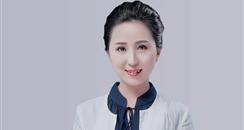 杨玉锋:美业没有完整的品牌运营系统,将会被淘汰!