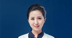 专访杨玉锋:美容会所没有品牌运营系统将被淘汰出局