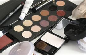 广东推动进口非特殊用途化妆品备案 可直接购买国外最新品