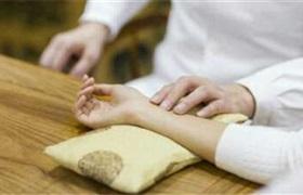 国家中医药管理局:全国排查中医养生保健服务