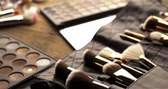 """美妆品牌商""""抱团""""电商平台:数据支持和创新运营仍是痛点"""