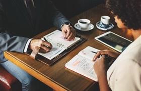 年后离职潮,企业如何应对?