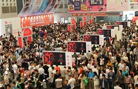 CIBE中国(广州)国际美博会 10.3展馆参展商有哪些