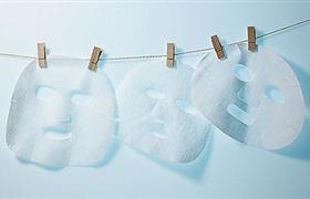 微商预测:面膜仍将会是微商的主打品类