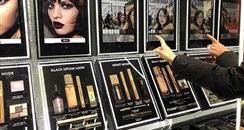 """欧莱雅将转型美妆科技公司 推""""1-4-5王牌""""战略"""