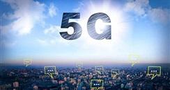 5G时代已来临 美业会发生怎样的变化