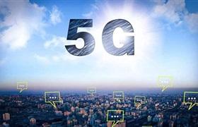 5G时代已来临 APP自助领取彩金38业会发生怎样的变化