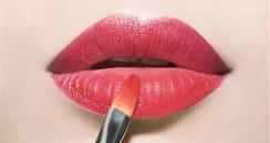 天猫2018年销售同比增60% 化妆品消费者突破3亿