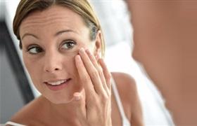 法国化妆品发售益生菌护肤系列 可提升皮肤防御力