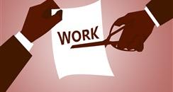 体面解聘,是员工对HR的基本要求!
