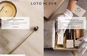 西班牙化妆品巨头Puig 宣布投资两家美容个护公司