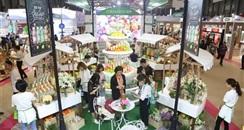 第24届CBE上海美博会 W8时尚创新包装馆看点