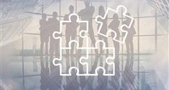 HR用哪些招聘渠道比较好?