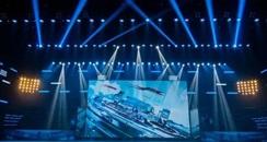第52届CIBE上海美博会 配方设计创新大赛看点