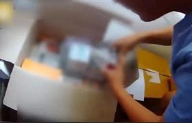 浙江破获特大网络销售APP自助领取彩金38容假药案 金额过亿42人被抓